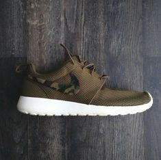 new product eabd3 1afd9 Shop for your Nike Roshe Run shoes, now known as Nike Roshe One shoes, at  Finish Line. Nike Roshes are a clean  minimalistic c