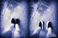 Zeppa il mio 2 nome  se si parla di scarpe