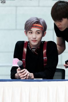 Cute, soft winwin - 127
