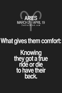Zodiac Mind - Your source for Zodiac Facts Taurus Aries, Aries Astrology, Zodiac Signs Aries, Zodiac Mind, Horoscope Signs, Horoscopes, Aries Quotes, Sign Quotes, Motivational Quotes