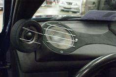 dls car audio - Поиск в Google