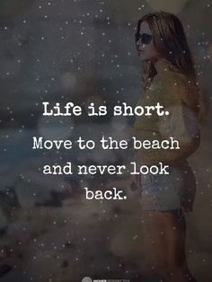 Super quotes truths life perspective Ideas quotes and sayings Super quotes truths life perspective Ideas Super Quotes, Great Quotes, Quotes To Live By, Me Quotes, Motivational Quotes, Inspirational Quotes, Breakup Quotes, The Words, Beach Quotes