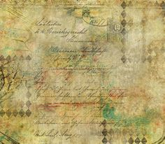 Stock Texture | Flickr - Photo Sharing!