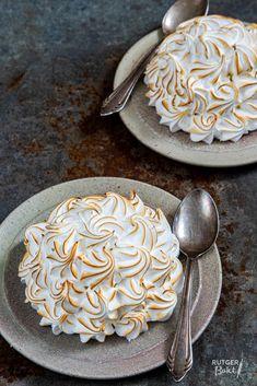 Meringue, Deserts, Cheesecake, Pie, Cooking, Sweet, Recipes, Foodies, Winter
