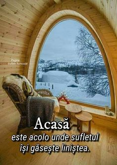 ....LINISTEA MEA!!.. ESTE LANGA TINE!!..ACOLO ESTE CASA MEA!!..SI VREAU SA FIU PE VECI!!..DOAR EU CU TINE!!...baiatul care...TE IUBESTE  MEREU!! Let Me Down, Winter Is Coming, True Words, Home Deco, Qoutes, Spirituality, Wallpaper, Illustration, Life