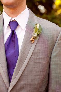 groom's men attire, like the jacket