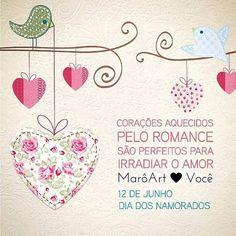 Ahh o amor!! #bomdiaa #novidades #bomdia #almofadas #vendas #maroart #instaart #decoracao #decoracaorustica #sustentabilidade #flor #casa #diys #decoracaodeinteriores #facavocemesmo #ideiascriativas #goodmorning #vibes #namorados #diadosnamorados #compras by maroart.ncm http://ift.tt/20agTFn
