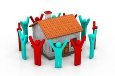 Conferimento immobile società estera azione revocatoria