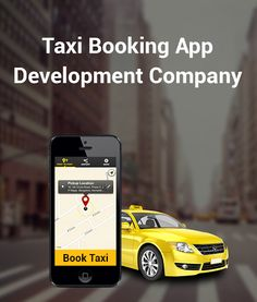 making process of Taxi Booking easy, comfortable and much convenient for taxi business owners, passengers and drivers by developing unmatched Taxi Booking Apps! http://www.enukesoftware.com/taxi-booking-app-development-company.html