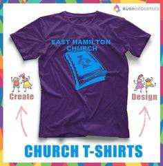 Church T Shirt Design Ideas church design t shirt corazon 306c1 Church Design Idea For Your Custom T Shirts You Can Find More Cool Church