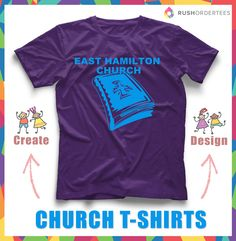 1000 images about christian t shirt idea 39 s on pinterest for Design your own t shirt and buy it