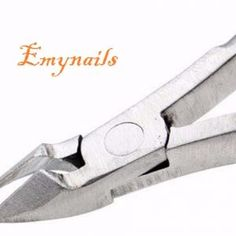 Accessoires Pince,marbreur... Nail Clippers, Shopping, Products, Accessories