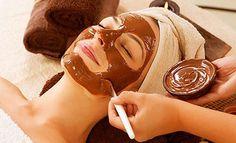 Kuru Ciltler İçin Yoğurtlu Kahve Maskesi   Cildi nemlendiren, yumuşatan ve doğal bir parlaklık veren kolay bir maske arıyorsanız Yoğurtlu K...