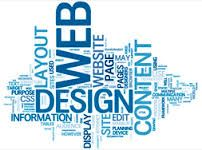 If you're looking to build a Houston website to kick off your business, you may believe that going with a Houston web designer is the smart choice because of the close proximity. Video conferencing has made it possible to have a face to face conversation over the internet which can be more productive than the real thing.    What you should be looking for is a top web designer which has a proven portfolio and a good looking website. There may be a