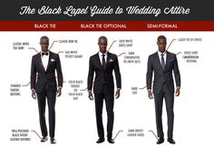 Best wedding guest attire for men black tie ideas Wedding Guest Men, Black Tie Wedding, Wedding Suits, Wedding Attire, Wedding Ideas, Casual Wedding, Wedding Groom, Chic Wedding, Wedding Trends