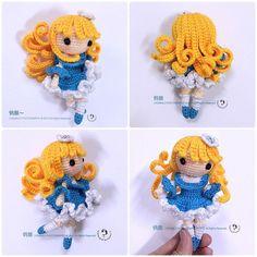 ♡ lovely doll
