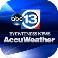 ABC13 Houston Weather by ABC Digital
