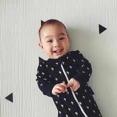 PARADE (@paradeorganics) • Instagram photos and videos Baby Photos, Your Photos, Baby Wearing, Photo And Video, Videos, Instagram, Baby Pictures, Babies Photography, Newborn Pics