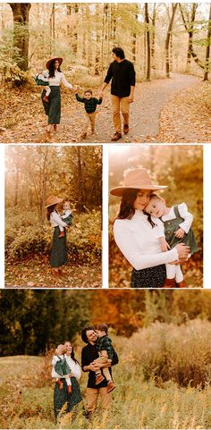 Fall Family Picture Outfits, Family Photo Colors, Winter Family Photos, Fall Family Portraits, Family Portrait Poses, Outdoor Family Photos, Family Christmas Pictures, Family Picture Poses, Fall Photos Kids