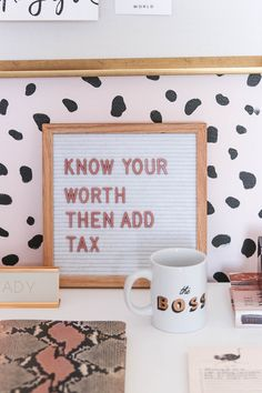 Apartment Tour | Liketoknow.it.home Takeover - Money Can Buy Lipstick
