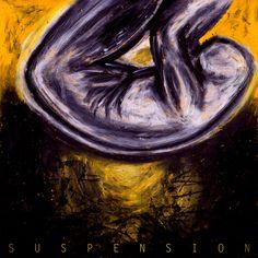 """""""Suspension"""""""