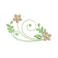 Cross Stitch Embroidery, Machine Embroidery, Button Hole Stitch, Stitch Delight, New Embroidery Designs, Bordado Floral, Chinese Painting, Buttonholes, Elsa