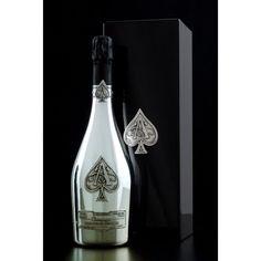 A melchizedek bottle of champagne has 40 regular sized for Jay z liquor price