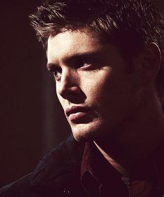 GAH!  #DeanWinchester  #Supernatural