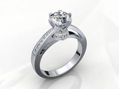 http://www.jewelrythis.com/product/diamond-engagement-ring-ring-solitaire-style-48-2006/