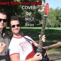 Let Your Hearth Rule Your Head COVER Brian May by Guido Purelli on SoundCloud - Finalmente disponibile anche in solo audio e da scaricare gratuitamente!!! :D