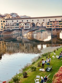 Visit our selection of amazing Florence Tours. Michelangelo's David, Uffizi Gallery, Florence Cathedral & more, all expertly guided in groups of 8 or fewer. Rome Tours, Italy Tours, Florence Tours, Florence Italy, The David Statue, Florence Renaissance, Florence Cathedral, Day Trips From Rome, One Day Tour