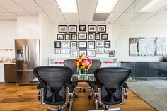 hughes-marino-los-angeles-office-design-3