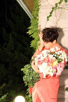 Lee Jong Suk - Ceci Magazine October Issue '13