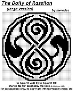 ood_pattern.jpg Photo: This Photo was uploaded by meredee. Find other ood_pattern.jpg pictures and photos or upload your own with Photobucket free image...