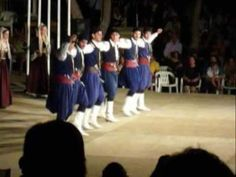 2 Traditional Cretan and Greek folklore music groups Greek Music, Where The Heart Is, Crete, Cool Pictures, Travel Products, Dance, Traditional, Folk, Songs