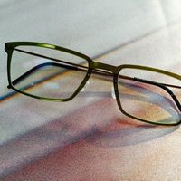 The Lindberg Now Series makes an impact.
