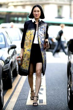 Eva Chen