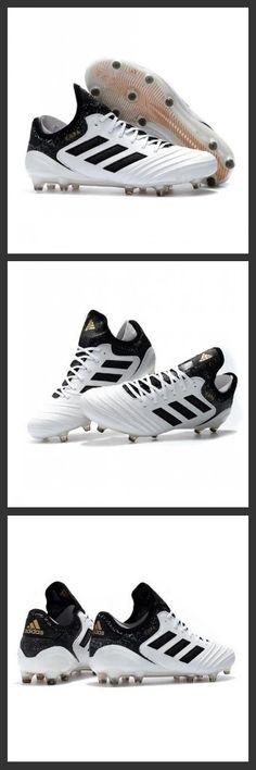 scarpe adidas nere oro