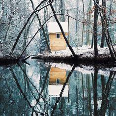 wistfullycountry:Laura E Pritchett