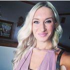 Kaitlynn Albani Teaching Resources   Teachers Pay Teachers