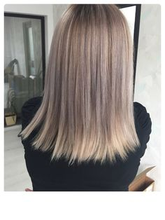 Long Hair Styles, Beauty, Lavender, Cosmetology, Long Hairstyles, Long Hair Cuts, Long Hairstyle, Long Haircuts