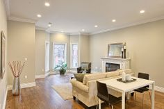 Traditional Great Room - Found on Zillow Digs. What do you think?
