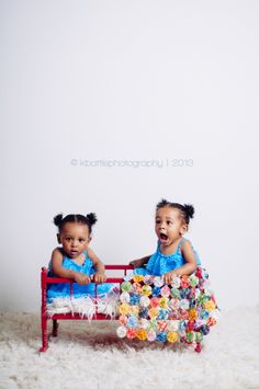 kbattlephotography.com » milwaukee lifestyle photographer   katrice battle most adorable babies. thank goodness for 1yr portraits to put a smile on your face.