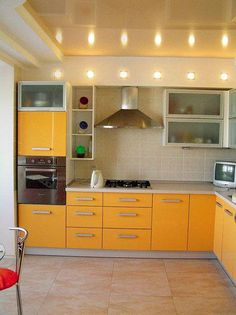 Exterior Colors Combinations House Ideas For 2019 Kitchen Design Color, Kitchen Cabinet Design, Kitchen Cupboard Designs, Interior Design Kitchen, Kitchen Interior Diy, Kitchen Room Design, Kitchen Furniture Design, Kitchen Pantry Design, Kitchen Design