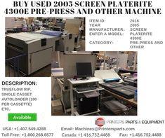 Printer, Stuff To Buy, Printers