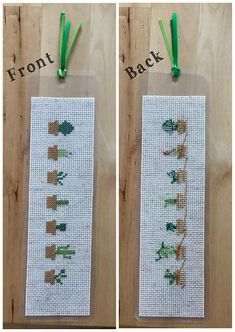 Cross stitch cactus bookmark for readers Cross Stitch Bookmarks, Cross Stitch Books, Cross Stitch Art, Cross Stitching, Cross Stitch Embroidery, Cross Stitch Patterns, Cactus Cross Stitch, Elsa, Sewing