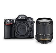 Nikon D7100 24.1 MP DX-Format CMOS Digital SLR with 18-140mm f/3.5-5.6G ED VR AF-S DX NIKKOR Zoom Lens - http://bestdslr.juandastore.com/nikon-d7100-24-1-mp-dx-format-cmos-digital-slr-with-18-140mm-f3-5-5-6g-ed-vr-af-s-dx-nikkor-zoom-lens/