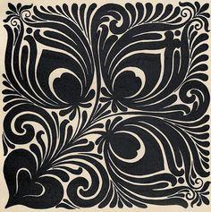 Journal of the Bavarian Crafts Association in Munich: Monatshefte for d entire decorative art. 1895