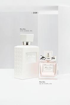 Mujer - Miss Dior - Dior - El Palacio de Hierro