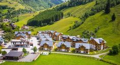 Schönblick Mountain Resort & Spa - #Apartments - $68 - #Hotels #Austria #Rauris http://www.justigo.co.uk/hotels/austria/rauris/schapnblick-mountain-resort-amp-spa-rauris_37682.html